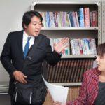 【船橋市 不動産コラム】疵担保責任って何ですか?