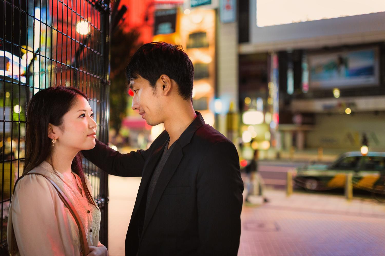 -shared-img-thumb-shinjyuku-alta20140921230347_TP_V